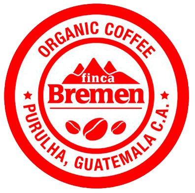 Finca Bremen